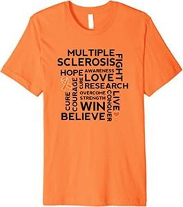 T-shirt Homewise Shopper z krótkim rękawem