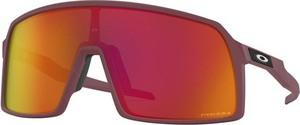 Okulary Przeciwsłoneczne Oakley OO 9406 SUTRO 940602