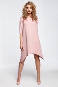 Sukienka MOE