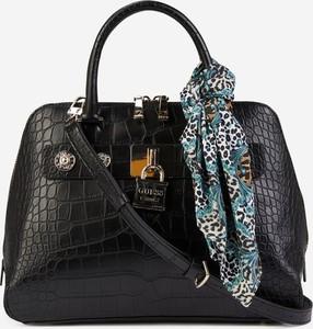 dafd9a489a438 torebki guess ceny. - stylowo i modnie z Allani