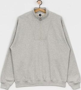 Bluza Polar Skate w stylu casual