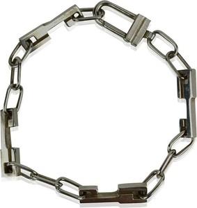 Gucci Chain Unisex Bracelet