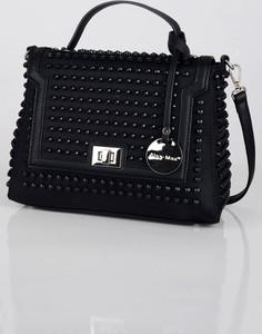 e9f61e9468ebe Luksusowe torebki w niskiej cenie - Trendy.Allani.pl