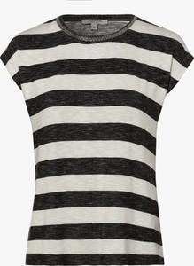 T-shirt comma,