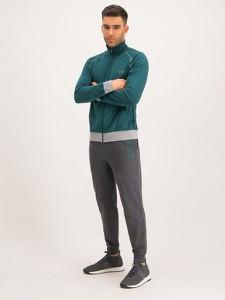 Spodnie sportowe Boss