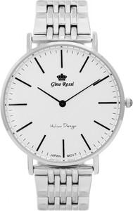 Zegarek gino rossi caliet 11014-3c
