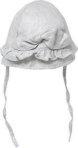 Odzież niemowlęca 3 Pommes