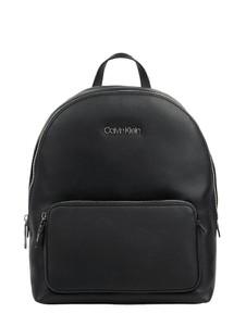 Plecak Calvin Klein