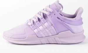 Buty sportowe Adidas Originals sznurowane z płaską podeszwą