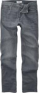 Jeansy Emp w street stylu z jeansu