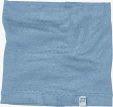 Niebieski szalik dziecięcy Iltom