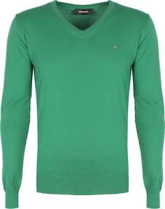 Sweter ubierzsie.com z tkaniny w stylu casual