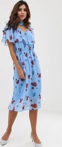 Sukienka Y.A.S