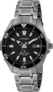 Zegarek Citizen BN0200-81E PROMASTER ECO-DRIVE DOSTAWA 48H FVAT23%