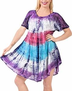 Sukienka dziewczęca La Leela