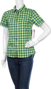 Koszula Sugoi w stylu casual