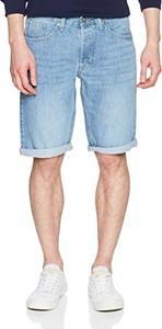 Spodnie Tiffosi