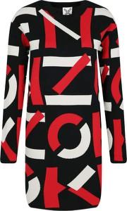 Sukienka Kenzo mini