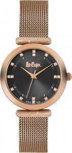 Zegarek damski Lee Cooper - LC06700.450 %