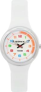 Zegarek Xonix