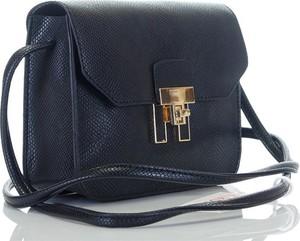 132987e854f18 modne torebki damskie listonoszki - stylowo i modnie z Allani