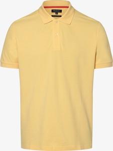 Koszulka polo Mc Earl