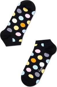 Skarpetki Happy Socks