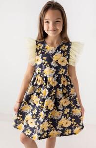 Sukienka dziewczęca Myprincess / Lily Grey