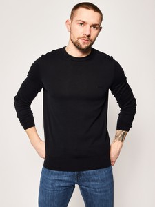Sweter Hugo Boss