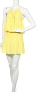 Sukienka Ramy Brook bez rękawów