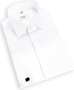 Koszula Veva z bawełny