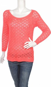 Sweter Gilly Hicks w stylu casual