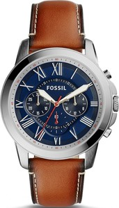 Fossil Grant FS-5210IE