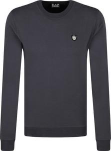 Bluza Emporio Armani w stylu casual
