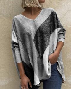 Sweter Kendallme w stylu casual z wełny