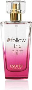 Esotiq perfumy joanna krupa follow the night [mlc]