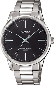 Casio Collection Men MTP-1303PD-1FVEF