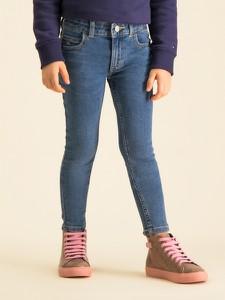 Jeansy dziecięce Calvin Klein