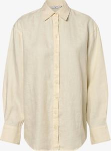 Koszula NA-KD ze sztruksu