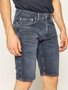 Spodenki Pepe Jeans
