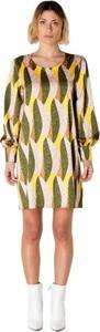 Sukienka Olivia Hops mini