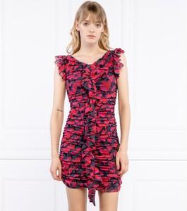 Sukienka Silvian Heach mini