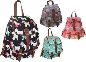 952e305eba094 plecak wycieczkowy. - stylowo i modnie z Allani