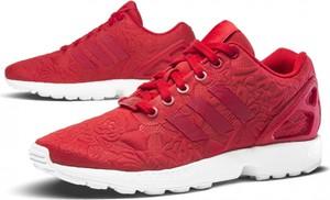online retailer eb6f5 2b9d3 Buty sportowe Adidas sznurowane