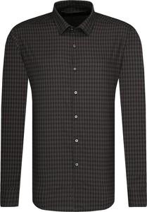 Koszula Karl Lagerfeld z długim rękawem w stylu casual