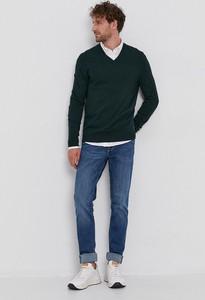 Sweter Sisley