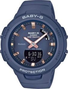 Casio Baby-G BSA-B100 -2AER