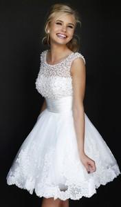 Sukienki ślubne Na ślub Cywilny Stylowo I Modnie Z Allani