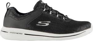 17ba04ea buty sportowe skechers - stylowo i modnie z Allani