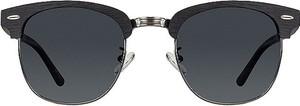 Em Men`s Accessories Okulary przeciwsłoneczne EM 95